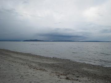 alki-beach-sky.jpg