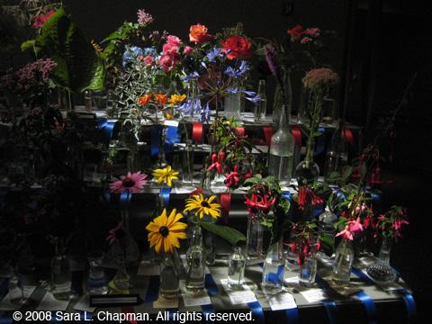 flowershow1047c.jpg