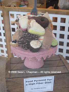 knit-food-pyramidc.jpg