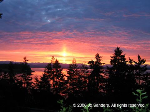 sunrise2joc.jpg