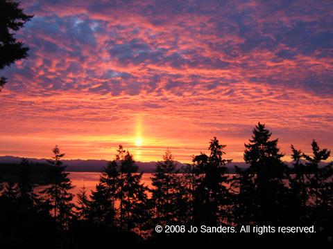 sunrise3joc.jpg