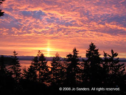 sunrise4joc.jpg