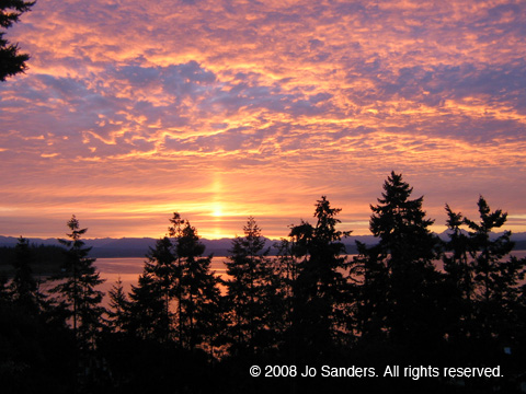 sunrise5joc.jpg