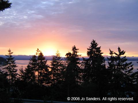 sunrise6joc.jpg
