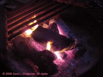 fire4383.jpg