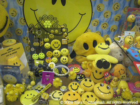 smilecollection1298.jpg