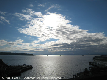 pugetsound1180.jpg