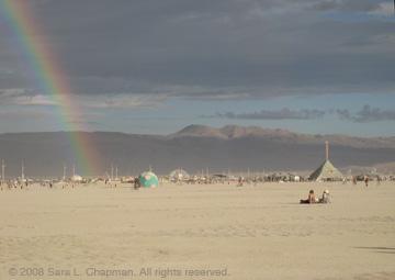 rainbow5418.jpg