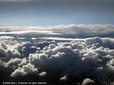 clouds2436.jpg