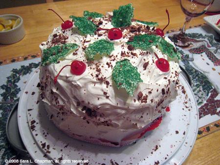 cake3594.jpg