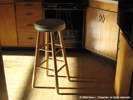 kitchenshadows3370.jpg