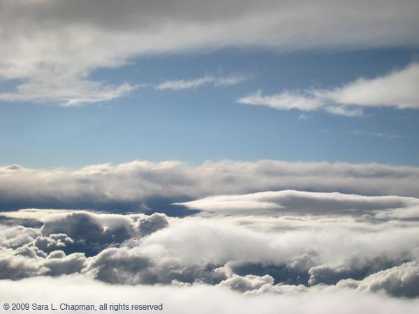 clouds2433.jpg