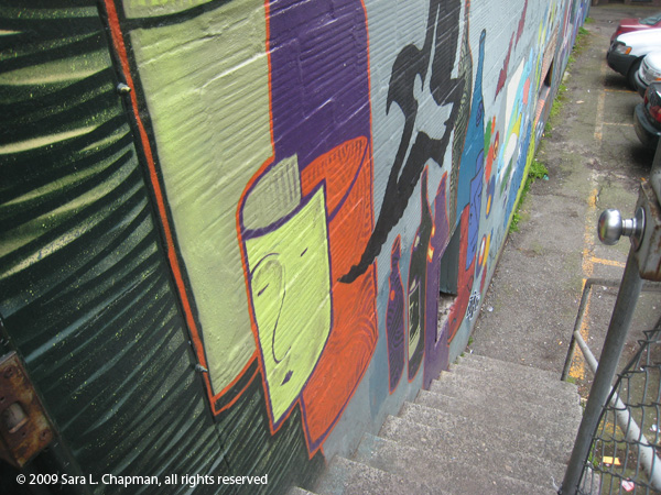 mural4997