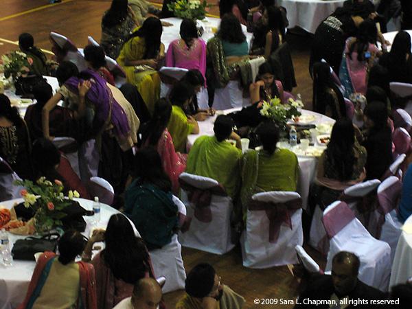 indianwedding5435