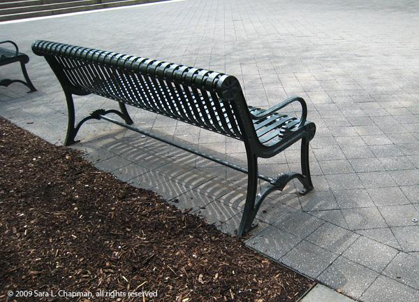 bench6696
