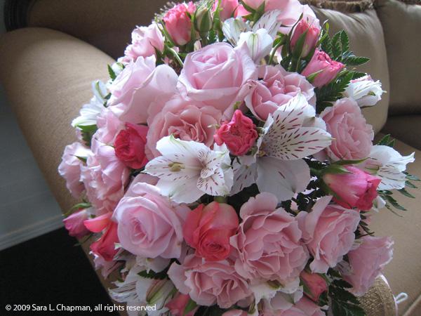 bouquet1264