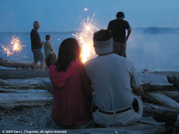 fireworks2459