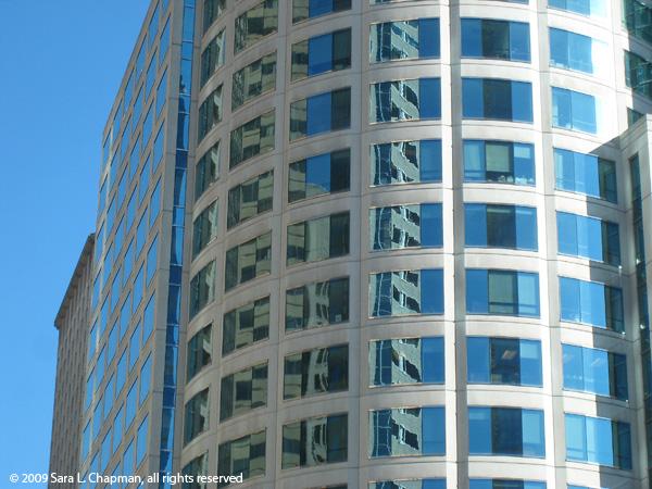 windows2254