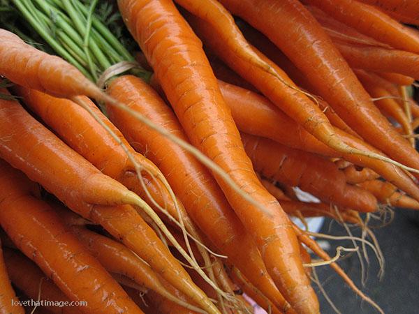 carrots-6148